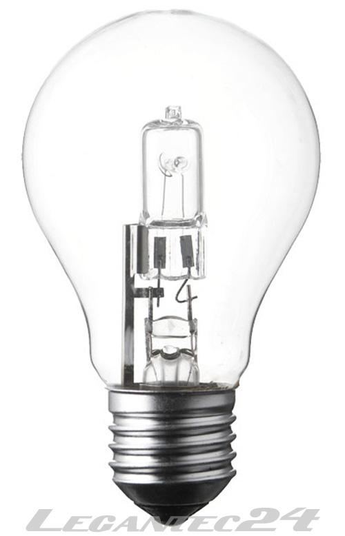 AGL 230V 72W E27 klar 60x105mmmm Glühbirne Lampe Birne 230Volt 72Watt neu