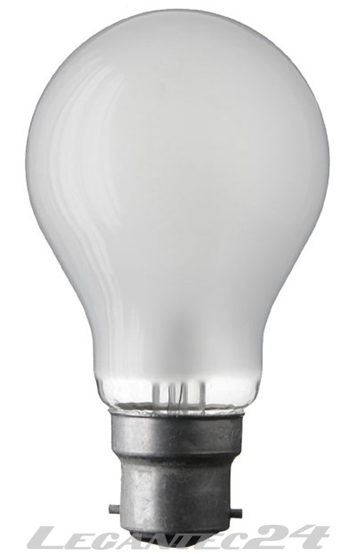 Glühlampe 4V 700mA 2,8W E10 15x29mm Glühbirne Lampe Birne 4Volt 2,8Watt neu