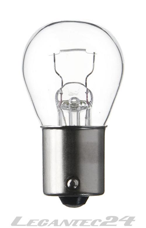 gl hlampe 6v 15w ba15s gl hbirne lampe birne 6volt 15watt. Black Bedroom Furniture Sets. Home Design Ideas